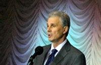 Экс-посол Украины в Минске рассказал, как Россия хочет «поработить» Белоруссию на фоне протестов