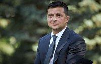 Фесенко рассказал об угрозе для Зеленского от украинских элит