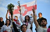 Брестский историк сказал, кого белорусские националисты хотят сделать своим Бандерой