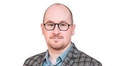 Всеволод Шимов: Белорусская власть будет тянуть время, а не заниматься политреформами