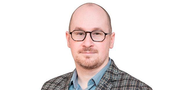 Всеволод Шимов: Протесты в Белоруссии могут возобновиться 25 марта