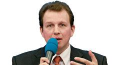 Станислав Бышок: Белорусская власть вместо реформ валяет дурака в стиле Райкина