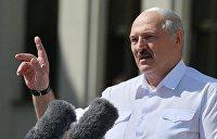 «Не хотят работать – не заставим»: Лукашенко прокомментировал забастовки рабочих