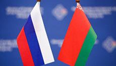 Эксперт: Многие белорусы ждут появления пророссийской партии