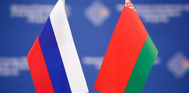 Дзюбка и шуфлядка: как выглядит «белорусский русский» язык