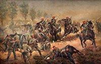 День в истории: 18 августа: русская армия начала битву за Галичину