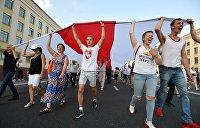 Как изменилась Белоруссия через год с начала политического кризиса: экономика и внешняя политика
