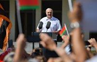 История нелюбви Лукашенко. Почему многие русские не в восторге от президента Белоруссии