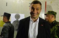 Кличко запаниковал из-за «ужасных цифр» больных COVID-19 в Киеве