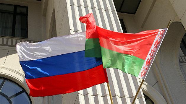 Москва, Лукашенко и «мягкая сила». Станут ли протесты в Белоруссии антироссийскими