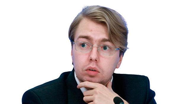 Носович: Россия уже не главный враг — русофобы Литвы нашли другого противника