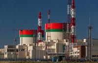 Ужасы нашего Островца. Белоруссия и Россия запускают АЭС, в Прибалтике готовятся к ядерной катастрофе