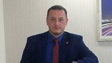 «Не для избирателей, Запада или Востока»: белорусский политик объяснил, зачем Лукашенко провел митинг