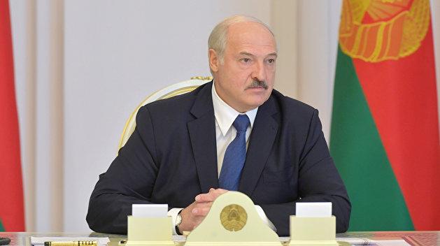 Не в Европе. Политолог рассказал, где решат судьбу Лукашенко