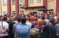 Белорусская забастовка: план оппозиции, проверка Лукашенко или тайное желание директоров