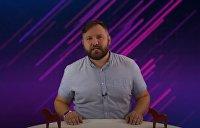 Крым. Отечество. Навсегда. УкрСМИ: в небе над Крымом запустили 25-метровый флаг Украины
