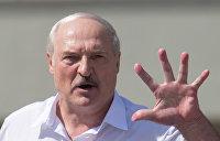 Лукашенко закроет бастующие предприятия с 24 августа