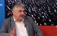 Ищенко VLOG: Кому, кроме России, нужна белорусская промышленность?