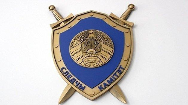 СК Белоруссии возбудил уголовные дела из-за угроз, поступающих депутатам из Польши и Чехии