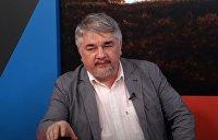 Ищенко о главном: как Лукашенко может спасти ситуацию?