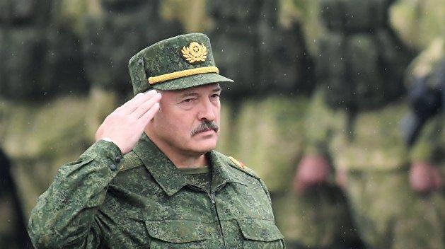 Не повторить Галичину. Зачем Лукашенко отправился в Гродно