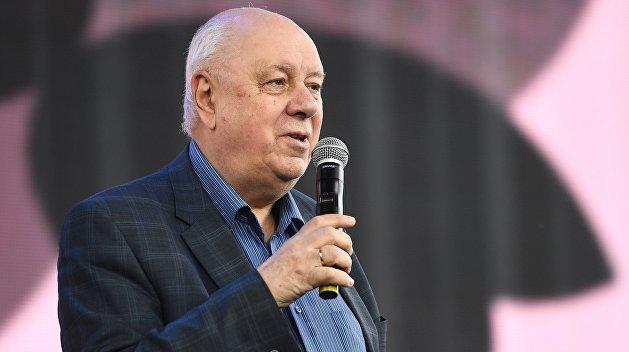 Аркадий Инин сказал, возможен ли украинский сценарий в России