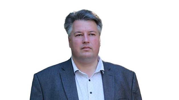 Артем Агафонов: Дальше либо силовое противостояние в Белоруссии, либо угасание протеста