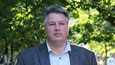 Белорусский политик: Продвигая русофобию, оппозиция «наступает на горло собственной песне»