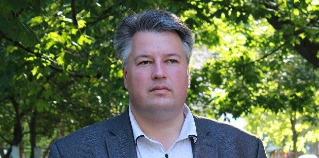 Белорусский политик раскрыл мотивы Путина, допустившего силовое вмешательство в ситуацию в республике