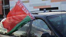 Экономист объяснил, как Минск обойдет санкции в отношении «Беларуськалия»