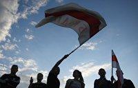 Белоруссия: борьба продолжается. Протестующие готовят новые акции, а власть — перемены