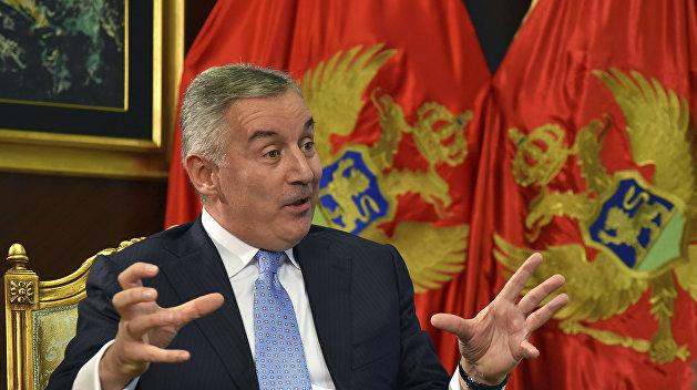 В Черногории грядут выборы. А где же русские агенты?