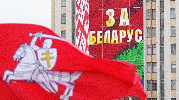 У нас появился зародыш пророссийской оппозиции — белорусский эксперт