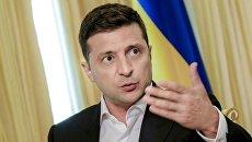 Корнилов объяснил, почему Зеленский уже заслужил, чтобы Россия ввела против него санкции