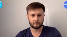 ЛГБТ vs православие: почему на Украине закрыли православный телеканал?