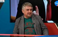 Ищенко VLOG: После переговоров по Крыму Зеленский захочет обсудить Камчатку