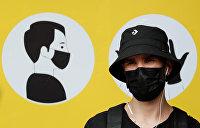 Коронавирус не только смертельно опасен, но и убыточен. Потери Украины