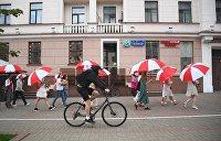 Что ждёт Белоруссию. Хитрый план оппозиции и последнее предупреждение Лукашенко