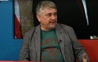 Ищенко VLOG: какие европейские страны против вступления Украины в ЕС?