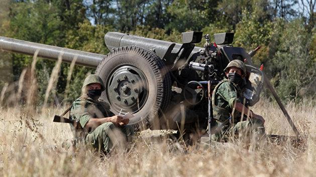Что показал месяц перемирия в Донбассе
