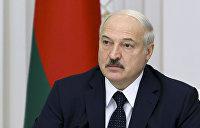 Холодная война против Лукашенко. Facebook набирает рекрутов в свой белорусский сегмент