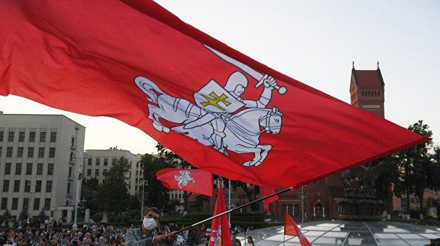 Киевский сценарий не для Минска, заявляют европейцы. Можно ли им верить?