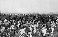 День в истории. 31 августа: 100 лет назад состоялась битва, ставшая «спектаклем, которого Европа больше никогда не видела»