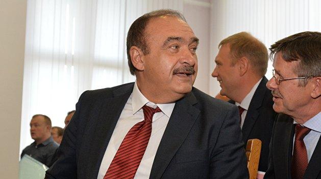 «Альтернативы нет»: первый председатель ЛДП Белоруссии призвал к общенациональному диалогу