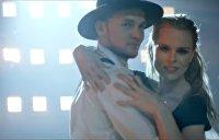 Больная коронавирусом украинская телеведущая приняла участие в «Танцах со звездами»