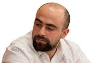 Арчил Сихарулидзе о перспективе трибунала для Саакашвили и его потолке на Украине