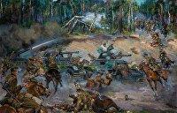 Польская кавалерия: от шести великих побед до «атаки на танки»