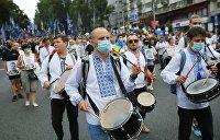 Самоуправление против самоуправства. Местные выборы как последний шанс Украины