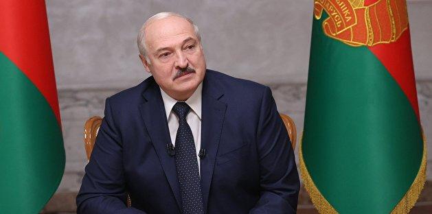 Эксперт рассказал, как Лукашенко оскорбил белорусов