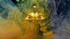 Фильм о вернувшемся на Украину Донбассе поборется за «Оскар»